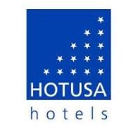 Hotusa