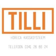 Tilli Kassa