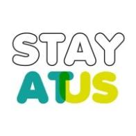 StayAtUs