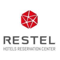 Restel Travel