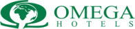 OmegaHotels