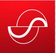 Adobe Advertising Cloud / TubeMogul