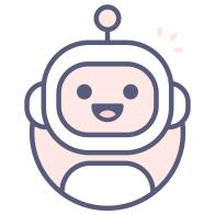 ContentBot.ai