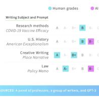 Essay Writing by EduRef