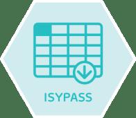Isypass