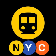 GPT-3 navigates the New York subway