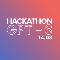 Deep Learning Labs – GPT-3 Hackathon