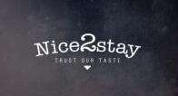 Nice2stay