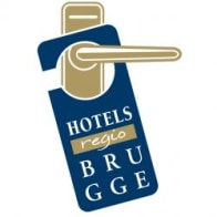 Hotels Regio Brugge