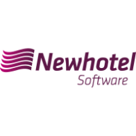 Newhotel