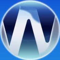 WebriQ