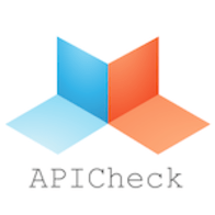 OWASP APICheck