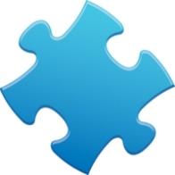 ProgrammableWeb