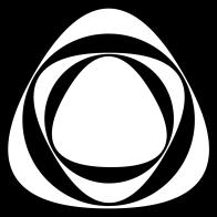 GPT-Neo