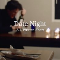 Date Night Short Film