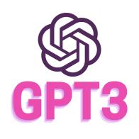 GPT3 Play