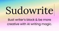 Sudowrite