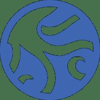 The Lura Project