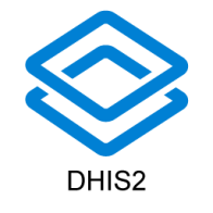 DHIS2 (District Health Information Software)