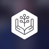 OpenAI Startup Fund