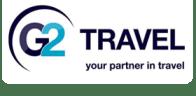 G2 Travel
