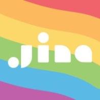 Jina AI
