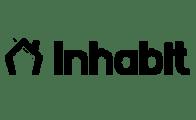 Inhabit MOVE CRM