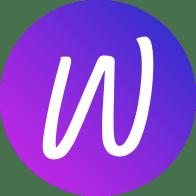 Custom API