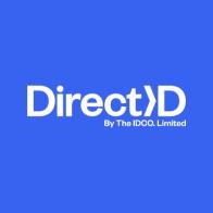 DirectID