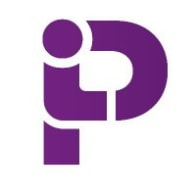 Pay iO - Pay With a Bank