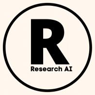 Research AI