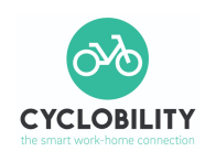 Cyclobility
