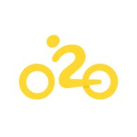 o2o - Company bike lease