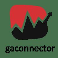 GA Connector