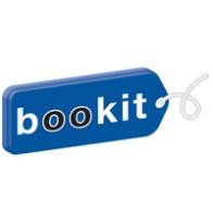Bookit B.V.