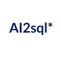 AI2sql