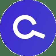 CommandBar