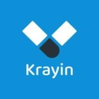 Krayin (Laravel CRM)