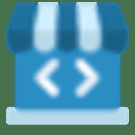 API Store