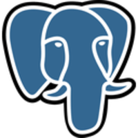 PostgreSQL: The world's most advanced open source database