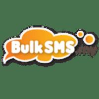 BulkSMS.my
