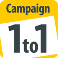 Campaign1to1