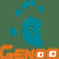 Genoo