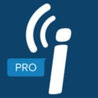 iContact Pro