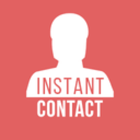 Instant Contact