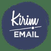 KIRIM.EMAIL