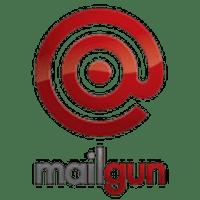 Mailgun