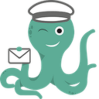 Octopush SMS