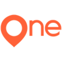 OneLocal ReferralMagic