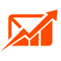 QuickMail.io